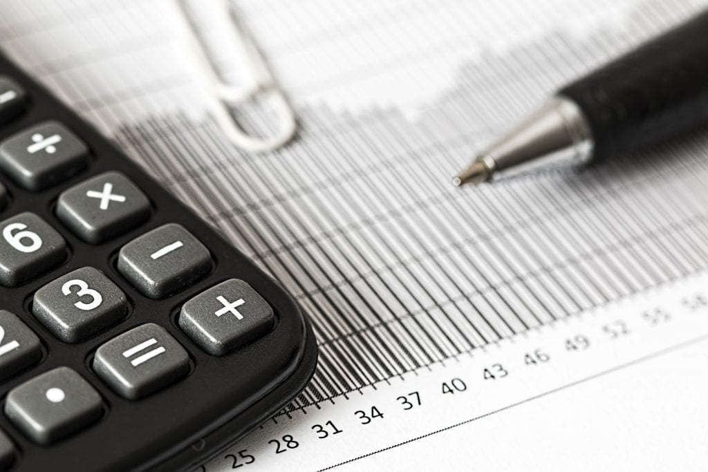 VAT Deferral New Payment Scheme news image