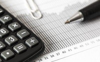 Government Announces VAT Deferral New Payment Scheme