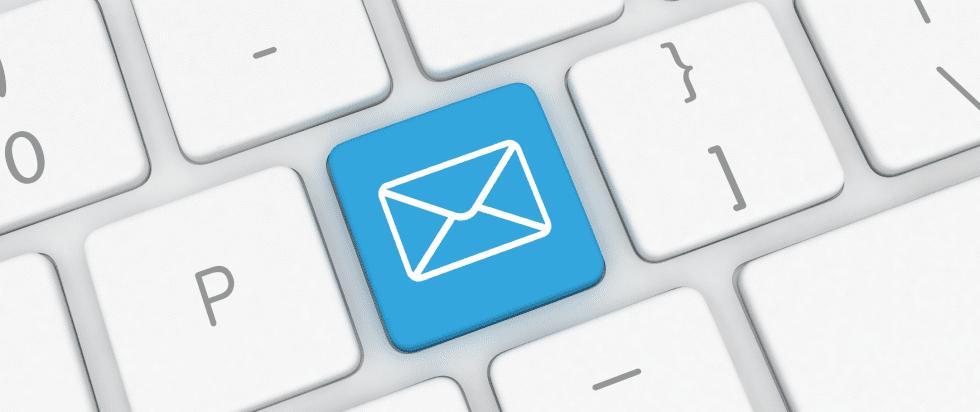 Microsoft Exchange Email Servers Vulnerabilities