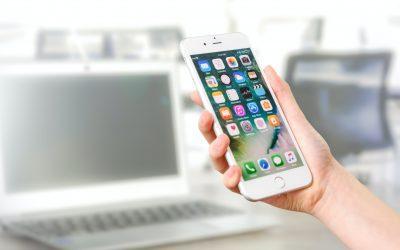 Apple iPhone iOS security exploit