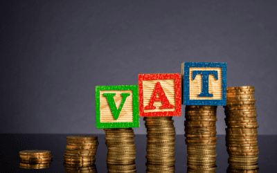 VAT rate change for the Hospitality Sector